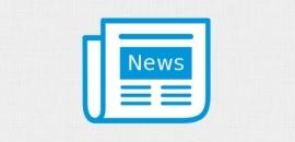 174 Piano di vaccinazione  per il personale delle scuole in Sicilia